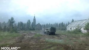 Forest Farms Map v14.07.20