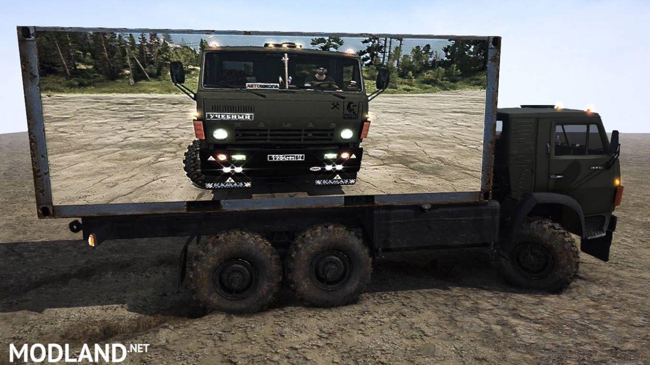 KAMAZ-53201