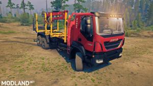 Iveco-Prapor, 4 photo