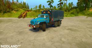 Urals 432011, 3 photo