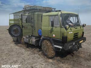 Tatra-815 (VVN 20) v 1.2, 1 photo