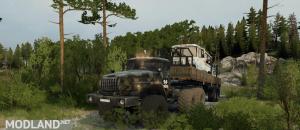 Ural-432010 , 4 photo