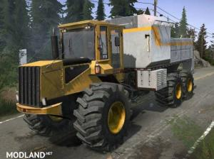 HSM 940F Combined v 1.0