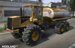 HSM 940F Combined v 1.0, 2 photo