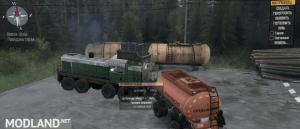 TGM3 plovoz v2018