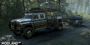F750S 1.0.0 Mod