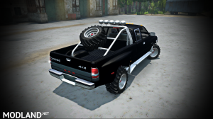 Dodge Ram 3500 Diesel v 01.04.18 for (v03.03.16), 2 photo