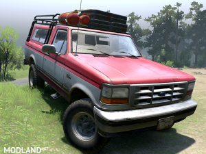 Ford f150, 1 photo