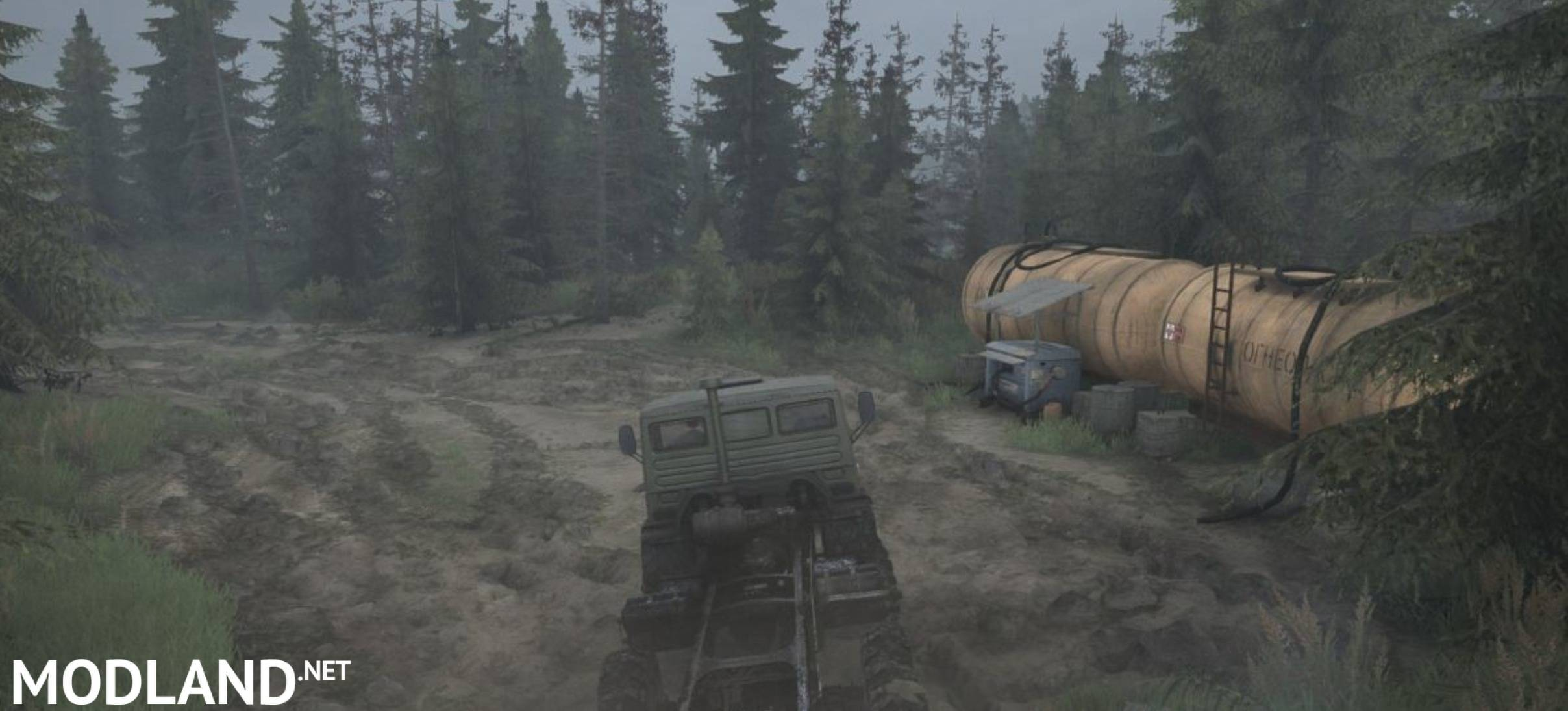 rio map zil with Lunino Map V1 0 Spintires Mudrunner on Wald International Rolls Royce Phantom Coupe likewise Abbey Gt 25326281 also Braz as well T 40 For Spintires Mudrunner together with Lunino Map V1 0 Spintires Mudrunner.