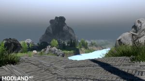 "Map ""Ascent"" v 2.0 for (v03.03.16)"