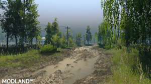 Map «Industrial Base» v 1.0 for (v03.03.16), 1 photo