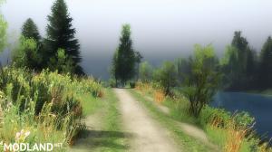 Bus Simulator version 11.07.18 for (v03.03.16), 2 photo