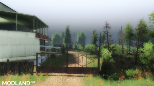 Bus Simulator version 11.07.18 for (v03.03.16), 3 photo
