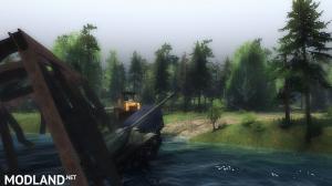 Bus Simulator version 11.07.18 for (v03.03.16), 4 photo