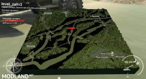 """Map """"Bay 2"""" v 1.0, 2 photo"""