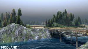 """Map """"Level 30 min"""" v 1.0, 4 photo"""