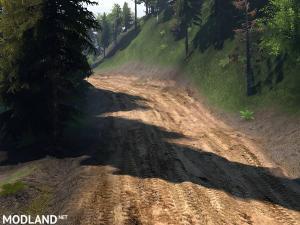"Map""Skidderhill"" version 1.0, 1 photo"