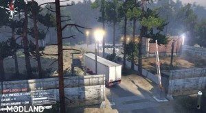 Green Plains Map – SpinTires 23.10.15 & 8.11.15, 2 photo