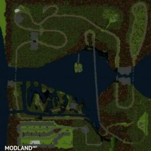 Map Level-22, 1 photo