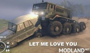 Spintires (Full Game), 1 photo