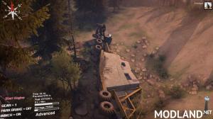 New Trailer Pack v1.0, 2 photo