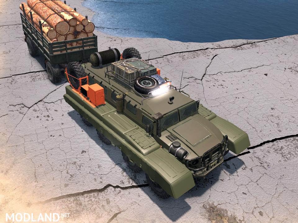 TankoGas-80