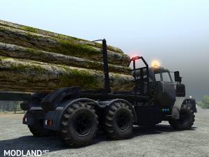 Scania 110 v 1.0, 3 photo