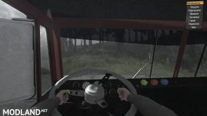 FORD 1979 - SPINTIRES: MUDRUNNER, 1 photo