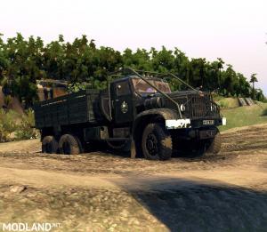 Yaz-214(private), 1 photo