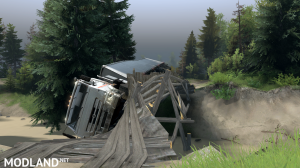 Weak bridges (v03.03.16)