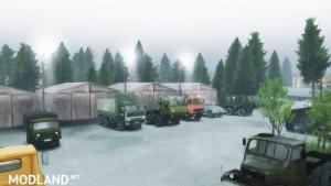 Vehicles Mods Pack, 2 photo