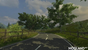 Forest Map v 2.0, 10 photo
