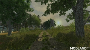 Forest Map v 2.0, 14 photo