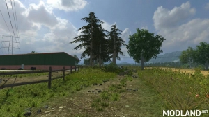 Forest Map v 2.0, 18 photo