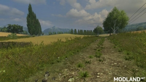 Forest Map v 2.0, 15 photo