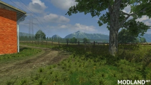 Forest Map v 2.0, 19 photo