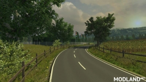 Forest Map v 2.0, 9 photo
