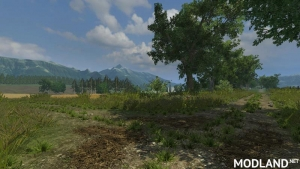 Forest Map v 2.0, 17 photo
