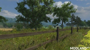 Forest Map v 2.0, 16 photo