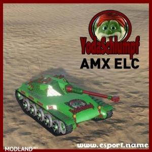 Race Tank v 0.9.3, 6 photo
